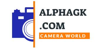 ALPHAGK